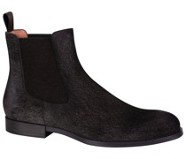 Chelsea Boot Used-Optik