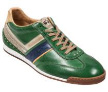 Sneaker in Gruen für Herren