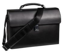 Tasche, CL2 2.0 in Schwarz für Herren