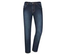 Jeans, Vega in Blau für Herren