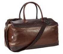 Tasche in Braun für Herren