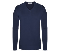 Pullover, Blenheim in Blau