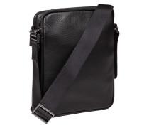 Tasche, Cervo 2.0 in Schwarz für Herren