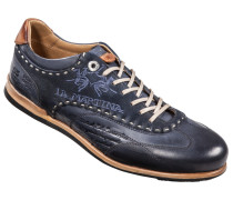 Sneaker in Blau für Herren