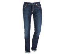 Jeans, Leonardo in Blau für Herren