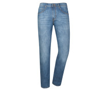 Jeans, Jack, Lightdenim-Regular Fit in Blau für Herren