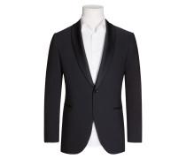 Suits & Suit Separates Clothing, Shoes & Accessories Smart Anzug Jacke Herren Hot Sale 50-70% OFF