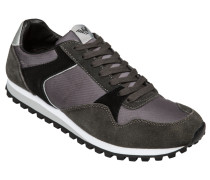 Sneaker in Grau für Herren