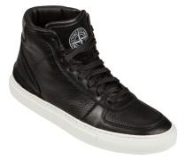 Sneaker in Schwarz für Herren
