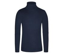Pullover in Blau für Herren