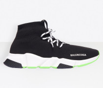 Speed Lace-Up Sneaker
