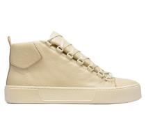 Arena Sneaker