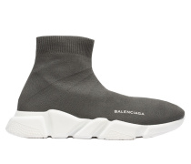 Speed Sneakers