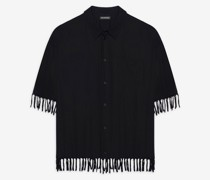 Pareo Shirt