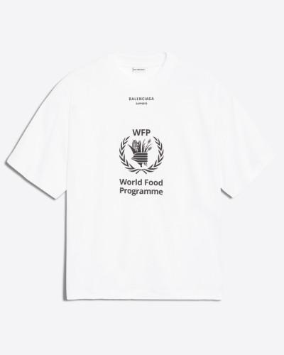 World Food Programme T-Shirt