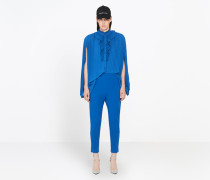 Multistyling-Bluse