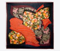 Holiday  Kaleidoskop-Schal