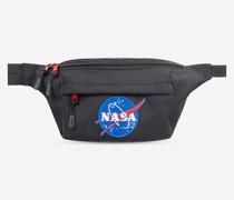 Space Gürteltasche