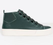 Holiday Kollektion High Sneakers
