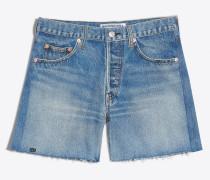Standard-Shorts