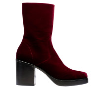 Andere Schuhe