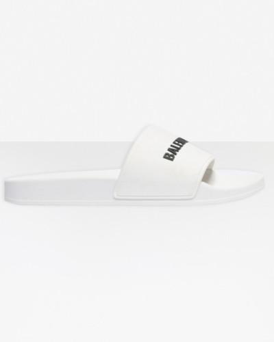 Pool Slide Sandale