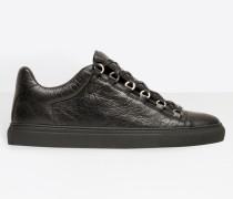 lache  Sneakers