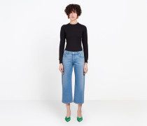 Rockabilly-Jeans