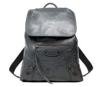 Classic Traveller S Handtasche