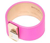 Balenciaga Le Dix Armband