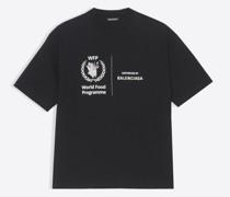 Medium T-shirt Wfp