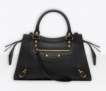 Neo Classic Kleine Top Handle Bag