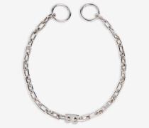 B Chain Trouser Link