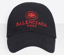 Bb Mode Kappe