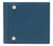 Square Coin Portemonnaie
