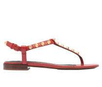 Arena Schuhe