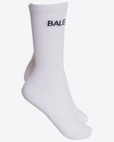 Balenciaga Socken