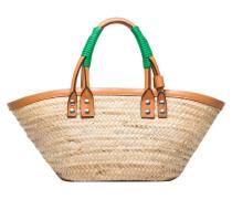 Panier Handbags