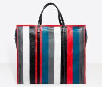Holiday Kollektion Bazar Shopper XL