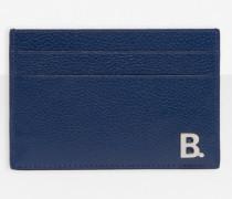 B Kartenhalter