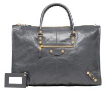 Giant City Handtaschen