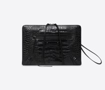 Neo Classic Pouch