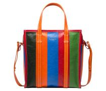 Handtaschen Bazar