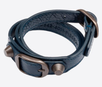 Classic dreifaches Armband