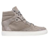 Sneaker Schuh BALENCIAGA OFFICIAL