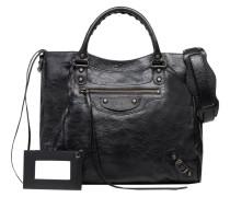 Classic Velo Handtasche