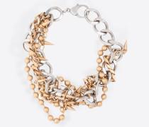 Ketten-Halskette