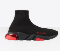 Speed Clearsole Sneaker