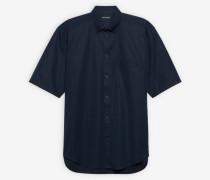 Symbolic Kurzärmeliges Hemd