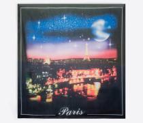 Souvenir Paris Scarf